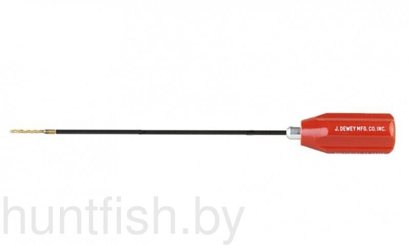 Шомпол 30С40 Dewey Nyon Coated Rod, Dewey