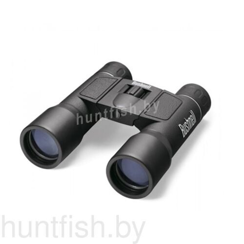 Бинокль BUSHNELL серии POWERVIEW 12X25 КОМПАКТНЫЙ